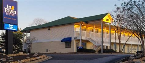 comfort inn extended stay comfort suites updated 2017 prices hotel reviews