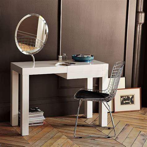 Vanity Desk Combo by 17 Best Images About Desk On Dressing Table