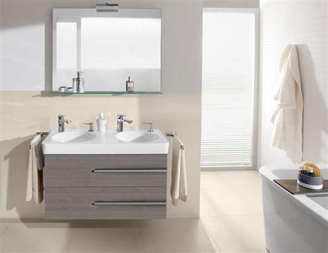 double sink unit bathroom uk vb joyce double vanity unit uk bathrooms double sink