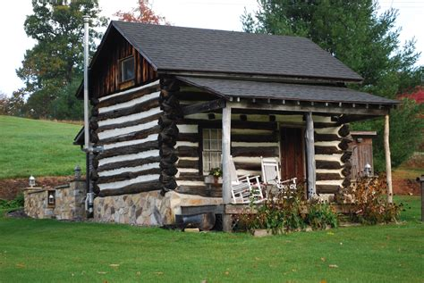 weekend cabin rentals rent a log cabin for the weekend 28 images log cabin