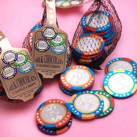 Vegas Themed Wedding Favors by 25 Best Ideas About Vegas Wedding Favors On