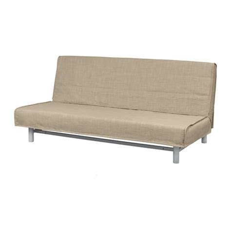 beddinge sofa cover beddinge cover for sleeper sofa isunda beige ikea