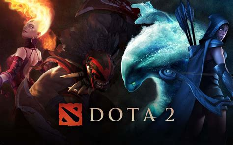 Dota Overal Overal by How To Overcome Dota 2 Lag And Packet Loss Kill Ping