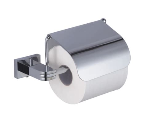 toilet paper roll holder brass toilet paper roll holder with lid toilet paper