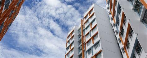 hdb housing loan hdb loan vs bank loan home decor singapore
