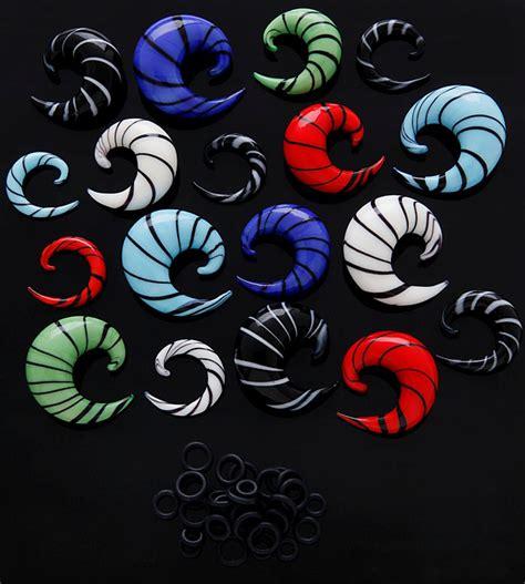 joker tattoo supply visalia black spiral gem tapers joker tattoo supply