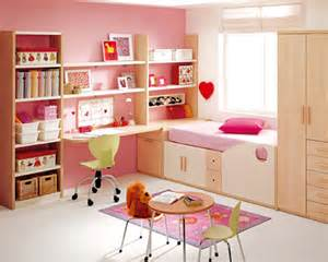 boy and girl bedroom teen girl bedroom ideas purple decobizz com