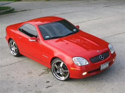 auto repair manual online 2003 mercedes benz slk class electronic toll collection service manual diagram of how a 2003 mercedes benz slk class transmission is removed 2003