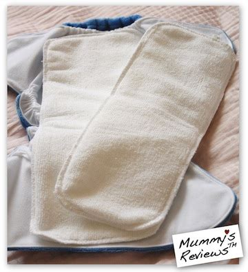 Sgbum Cloth Snap Kuning sgbum minky suede cloth review discount mummy s reviews