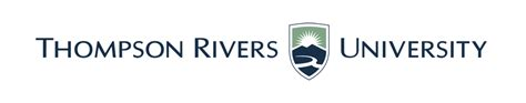 Thompson Rivers Mba Review by Institutional Report Thompson Rivers