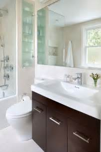 small space bathroom contemporary other metro great tile edge trim modern bath denver