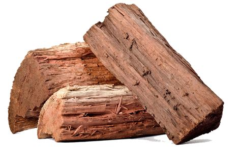 Firewood Fireplace by Firewood Turfco