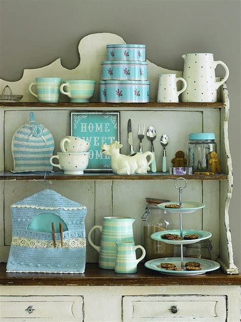 duck egg blue home decor 39 best images about duck egg blue on rhythm