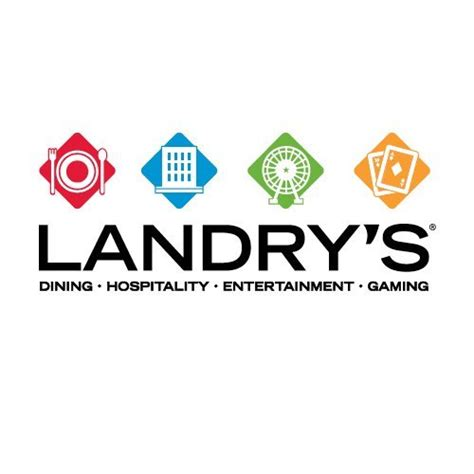 Landry S Gift Card Promotion - landry s multibranded e mail delivery gift card wall online store