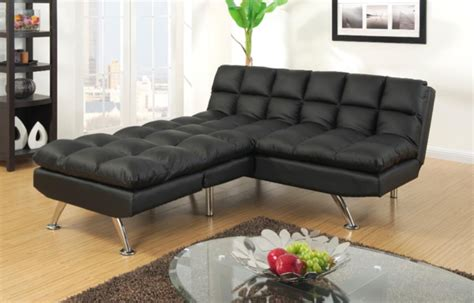 chaise lounge perth chaise sofas bayswater wa www energywarden net