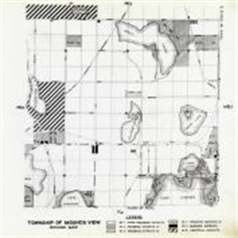 ramsey county section 8 historic map works residential genealogy