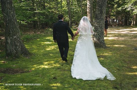 mohonk mountain house wedding mohonk mountain house wedding catskills destination wedding new york city hudson