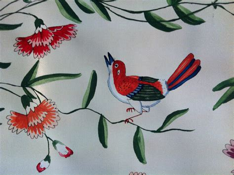 Handmade Wallpaper Designs - handmade painting wallpaper gallery