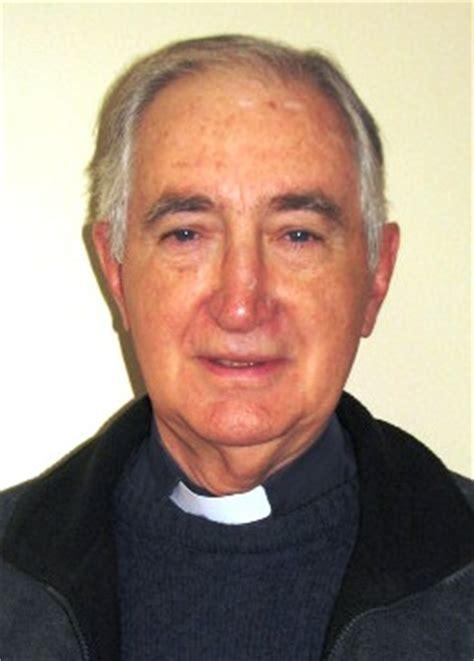 jose garcia huidobro sacerdotes diocesanos obispado de temuco