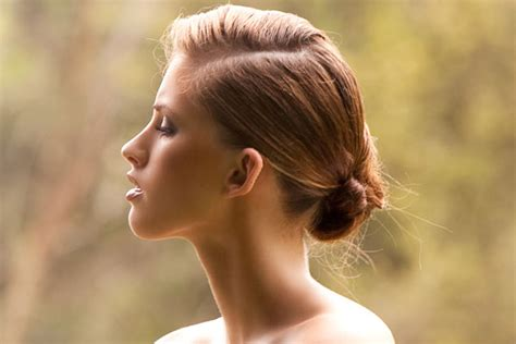 cute hairstyles daily 10 everyday hairstyles