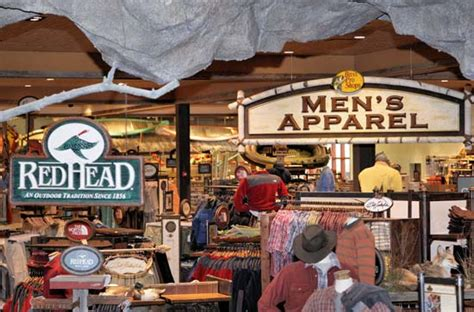 Sasquatch Mountain Man Sweepstakes - manteca ca sporting goods outdoor stores bass pro shops