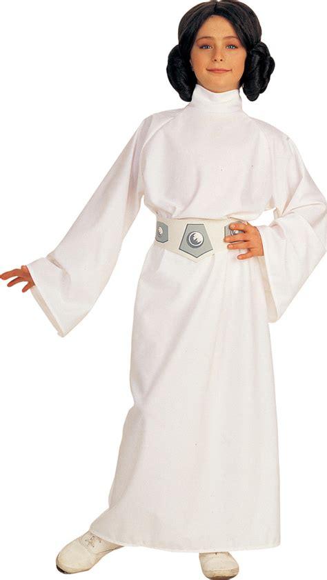 Leia Dress wars princess leia costume wars fancy dress costumes mega fancy dress