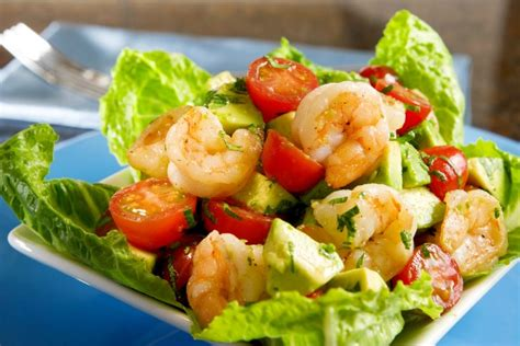 Black And Red Kitchen Ideas by 20 Easy And Healthy Salad Recipes