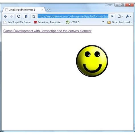 javascript tutorial game development javascript development game development with javascript