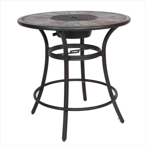 Patio Table Lowes Glass Top Patio Table Af0n Cnxconsortium Of Glass Top Patio Table Af0n From