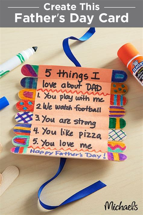 fathers day project best 25 fathers day crafts ideas on fathers