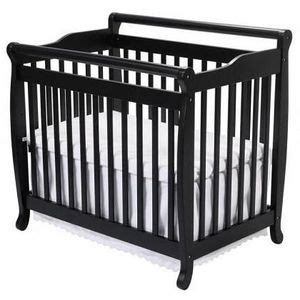 Da Vinci Emily Mini Crib M4798n M4798o M4798q M4798e Davinci Emily Mini Crib Reviews