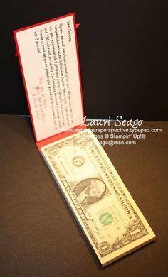 Wedding Gift Money Website Gifts On