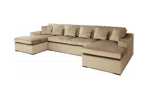 the chair and sofa company cor b0054 corner sofas the sofa chair company