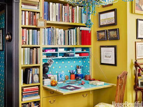 making the most of a small house 10 ideias para maximizar apartamentos pequenosblog da