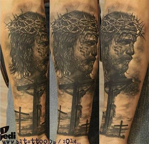 henna tattoos and jesus christ 56 best christian tattoos images on tatoos