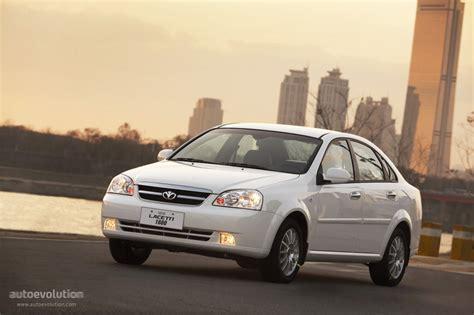 how it works cars 2004 suzuki daewoo lacetti parental controls daewoo lacetti specs 2002 2003 2004 2005 2006 2007 2008 2009 autoevolution