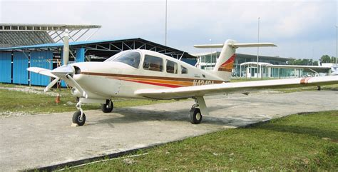 aircraft sales aircraft for sale