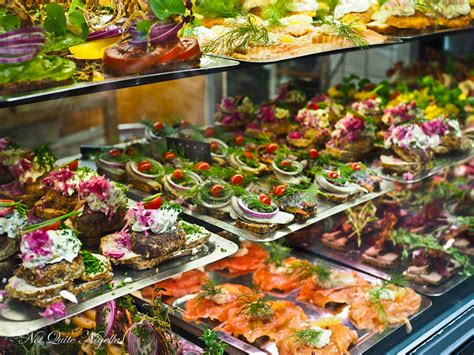 best cheap restaurants rome 9 of the best cheap eats in copenhagen not quite nigella