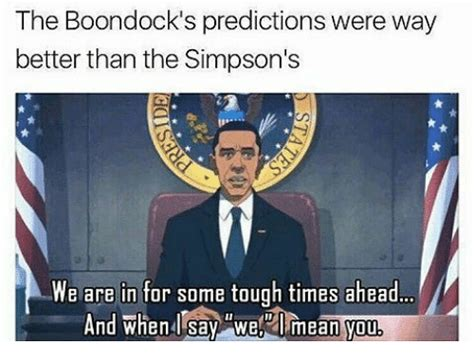 Boondocks Meme - boondocks meme www pixshark com images galleries with