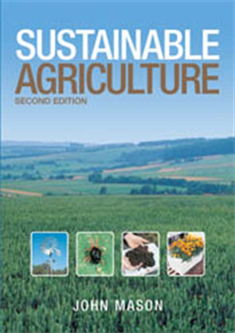 killing sustainability books sustainable agriculture 9780643091054