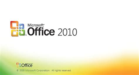 Microsoft Office 2010 Free Download For Windows Microsoft Office Powerpoint 2010 Free