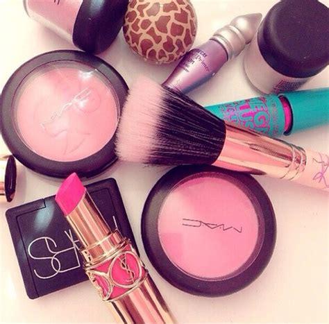 imagenes de mac makeup nars tumblr image 1965864 by marky on favim com