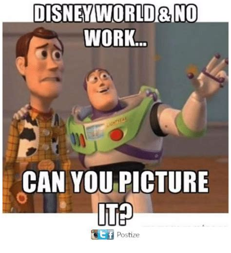 Disney World Memes - 25 best memes about disney world disney world memes