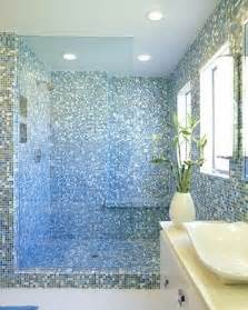 Mosaic Bathroom Tile Ideas by Contemporary Bathroom Tile Design Ideas The Ark