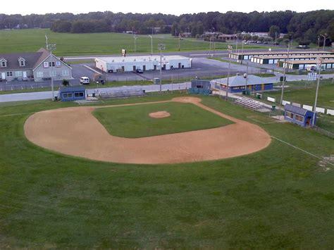 baseball field lighting cost league baseball field lighting cost