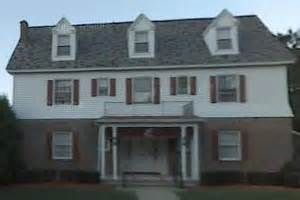 Jones And Funeral Home by Jones Funeral Home Schenectady New York Ny Funeral