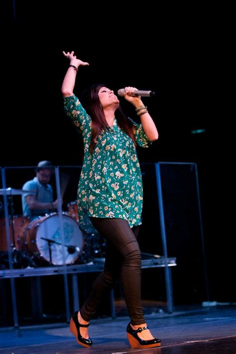 where did kari jobe get her flower crown for her wedding 1000 images about kari jobe style on pinterest holy