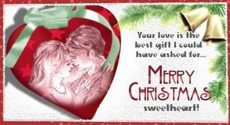 images of christmas lovers christmas quotes for him quotesgram
