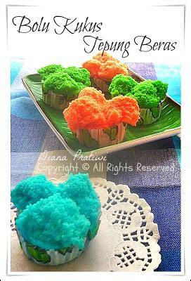 membuat bolu dari tepung beras welcome to teawe s blog bolu kukus tepung beras gluten free