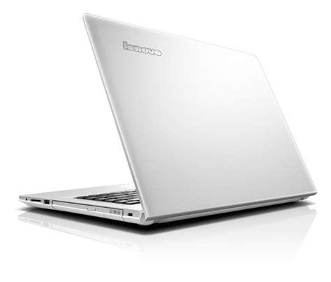 Lenovo Z40 70 laptop lenovo z40 70 i3 cuarta generacion 1tb 8gb ram vip store whatsapp 5591932053